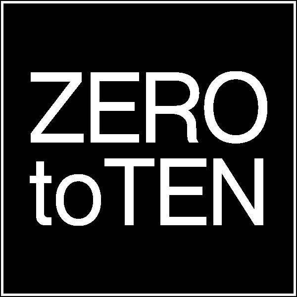 zero-to-ten